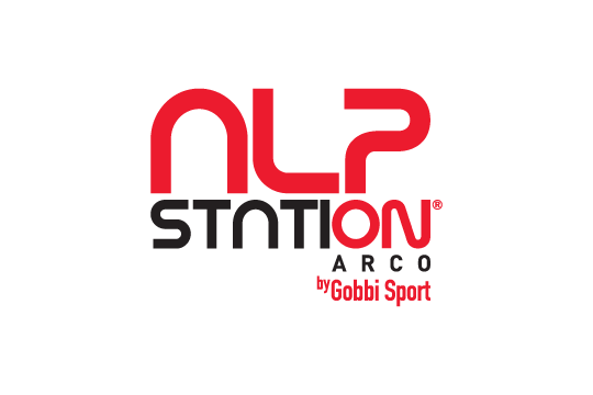 Alp Station Arco by Goppi Sport