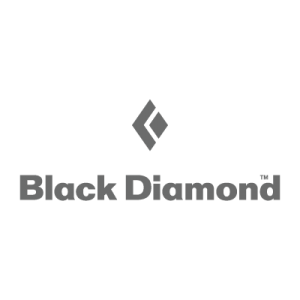 Gobbisport brand - Black Diamond Equipment